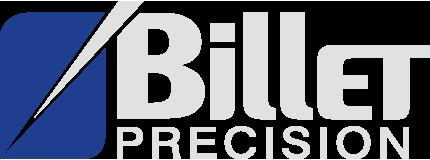 Billet Precision