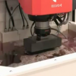 Billet Precision | Custom High Precision Machine Shop | Our Services